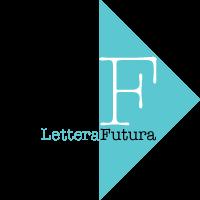Lettera Futura Logo